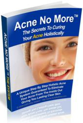 acne cure review