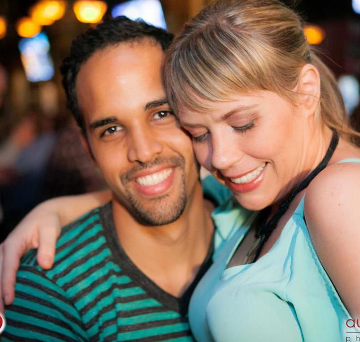 10 Ways to Meet Singles in Detroit MI (Dating Guide)