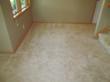 Omaha Janitorial Carpet Cleaning Services | Omaha, Ne Cleaning