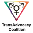 EnGAYgedWeddings Joins The Connecticut TransAdvocacy Coalition's...