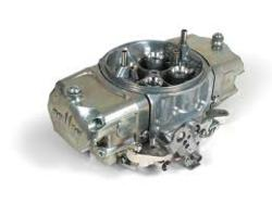 Used Carburetors | Carburetors Online