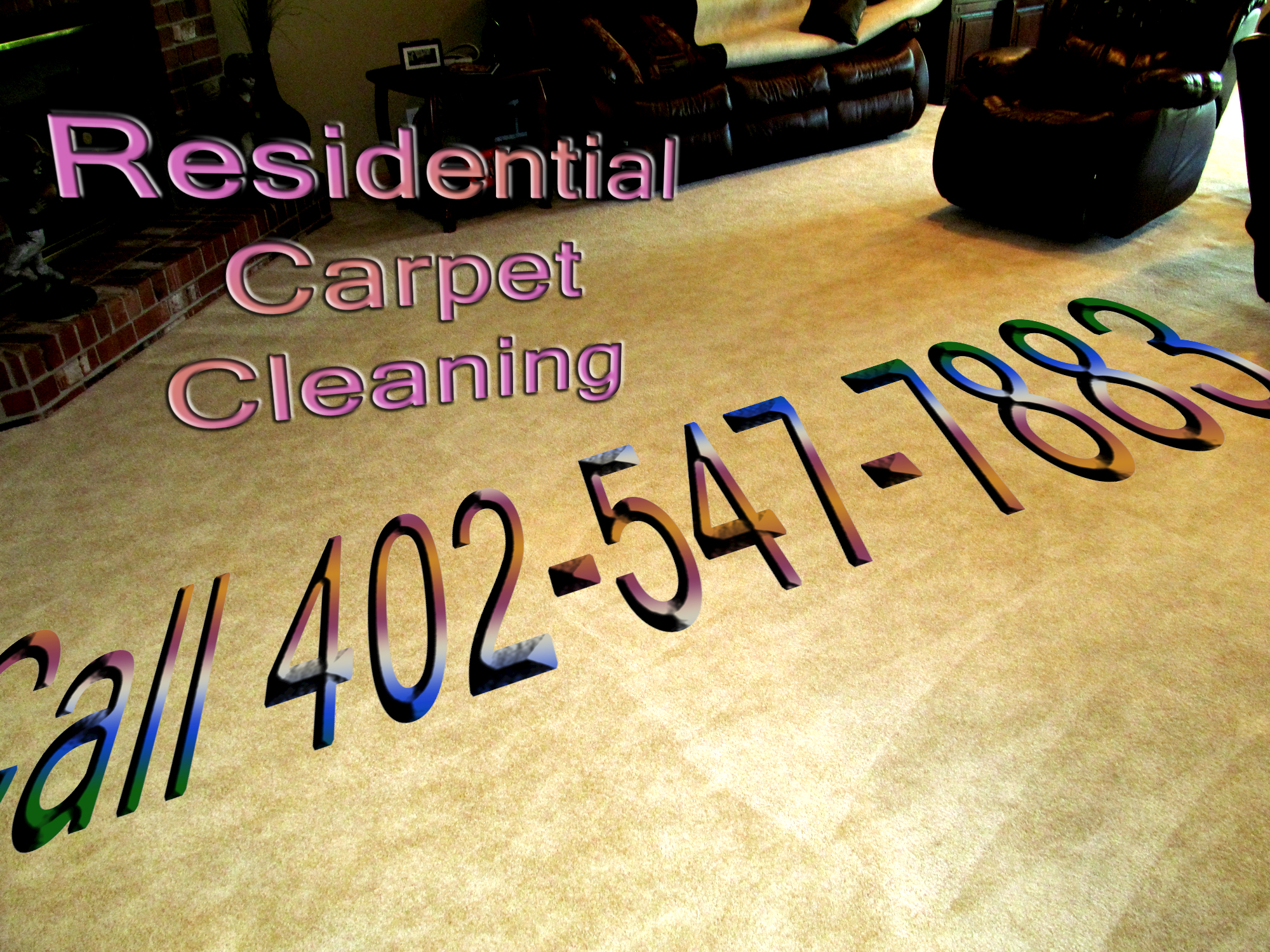 carpet cleaning service increases online visibility video call 402 547 7883 for quality and affordable carpet cleaningomaha janitorial carpet cleaning services 402 547 7883