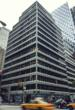 Corporate Suites Sees First Quarter Growth at 22 Cortlandt Street...