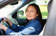 A Renewed and Flexible Website Version for Bad Credit Auto Loans is...