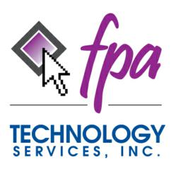 The leading outsourced IT Service Provider for growing businesses in the greater Los Angeles area.