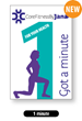 exercise, fitness, wellness, corporate wellness, office fitness