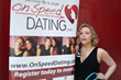 NYC Dating Service Heads Uptown To Cater To Neighborhood-centric Singles
