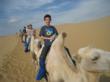 Students explore China via Sino Language summer camp