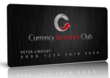 Currency Investor's Club: Review Examining Cecil Robles' Program...