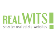 Company real estate websites from realWITS.com