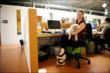 Bringing Dogs to Work Can Unleash Problems Warns Melissa Berryman of...