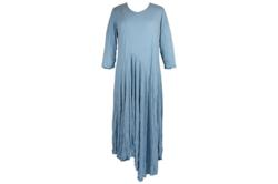 COMFY USA Women's Dresses for idolookgood.com