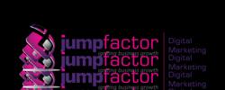 Jumpfactor Digital Marketing
