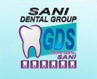 Sani Dental Group