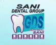 Sani Dental Group Offering Up To 70% Off US Dental Prices For Clients...