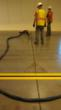 Concrete Jack Completes No Downtime Warehouse Floor Stabilization...