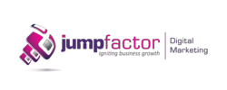 Jumpfactor Digital Marketing