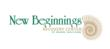 New Beginnings Recovery Center is the leading teen residential treatment program in the Southwest and one recognized nationwide for teen rehabilitation.