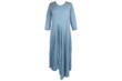 COMFY USA Women's Dresses for idolookgood.com