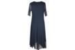 COMFY USA Dresses for Idolookgood.com