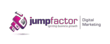 Jumpfactor Announces Launch of Professional Services Marketing with...