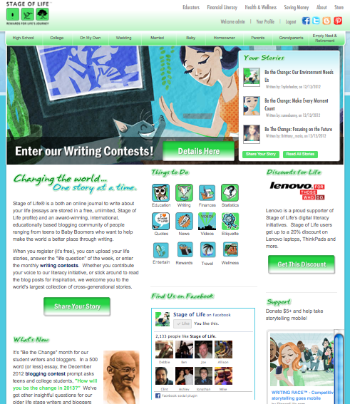 free writing contests for teenagers Our poetry and writing contest list the listing of poetry and writing contests that you can enter with cash prizes.
