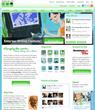 Blogging Resource - StageofLife.com