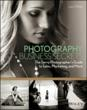 Wiley Announces Photography Business Secrets: The Savvy...