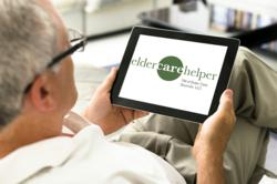 Elder Care Helper - Bringing clarity to your elder care choices