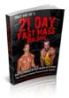 21 Day Fast Mass Building: Review Released By...