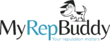 MyRepBuddy Unveils Online Reputation Management Platform