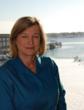 Nancy Hasselback Announces Retirement