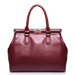 BagTreeOK.com Launches Wholesale Handbags for their Worldwide Stylish Woman Retail Customers