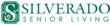 Silverado Senior Living Expands Leadership Team in Austin