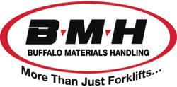 forklift sales, forklift rentals, forklift services, forklift leasing, scrubber sales, scrubber rentals