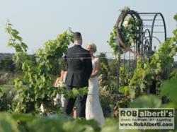 Connecticut Shoreline Weddings