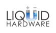 Liquid Hardware Expanding Innovative Line of Signature Water Bottles