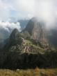 Peru Tours, Galapagos Cruises