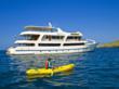 Galapagos Cruises, Peru Tours