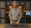 Brownells Maintenance Videos
