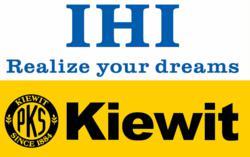 IHI & Kiewit