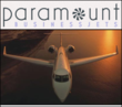 Paramount Business Jets is Now Offering Air Ambulance Flights...