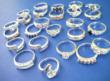 FACTORY PRICE WHOLESALE 925 STERLING SILVER JEWELRY
