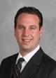 David Gilbert National Funding CEO