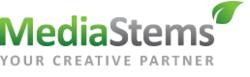 creative consulting, creative services
