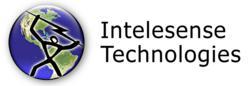 Intelesense Logo