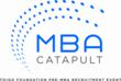 Toigo Foundation's MBA Fellowship Application for the Class of 2015 is...