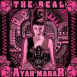 """Queen Of Bass Ayah Marar Signs with Radikal Records to Release Debut Album """"The Real"""" in US and Canada"""