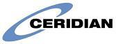 Ceridian Dayforce HCM