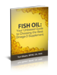 best fish oil brands